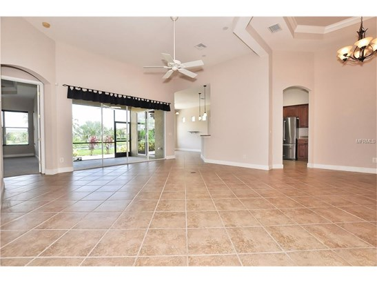 2564 Sawgrass Marsh Ct, Port Charlotte, FL - USA (photo 5)