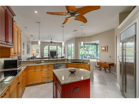 5716 Eastwind Dr, Sarasota, FL - USA (photo 4)