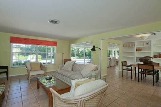 321 Gasparilla St, Boca Grande, FL - USA (photo 4)