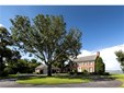5004 Riverview Blvd, Bradenton, FL - USA (photo 1)