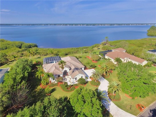 3121 Rivershore Ln, Port Charlotte, FL - USA (photo 2)