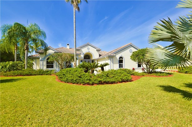 3121 Rivershore Ln, Port Charlotte, FL - USA (photo 3)