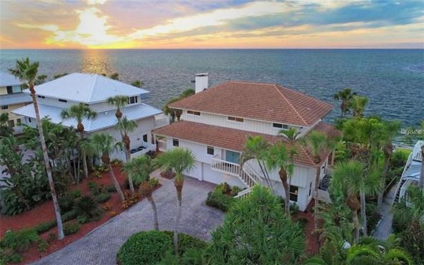 148 Sand Dollar Ln, Sarasota, FL - USA (photo 1)