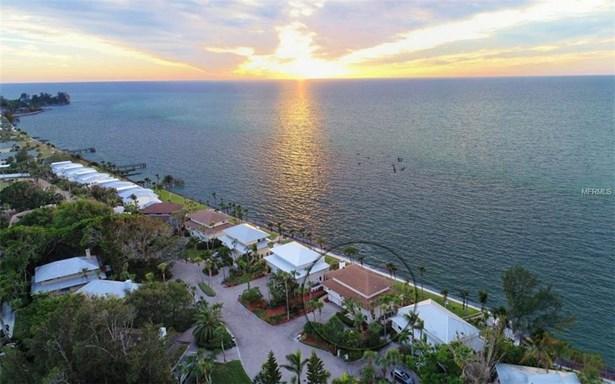 148 Sand Dollar Ln, Sarasota, FL - USA (photo 2)