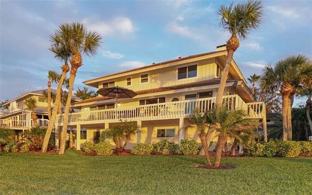 148 Sand Dollar Ln, Sarasota, FL - USA (photo 3)
