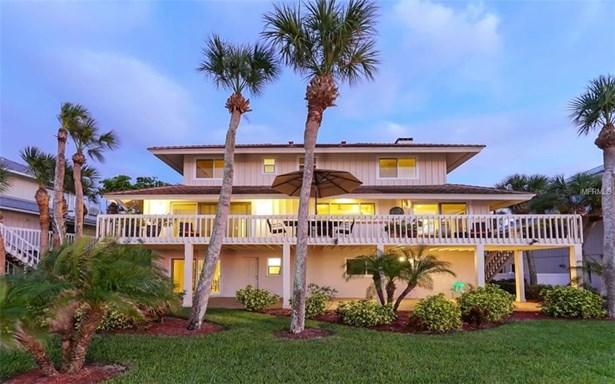 148 Sand Dollar Ln, Sarasota, FL - USA (photo 4)