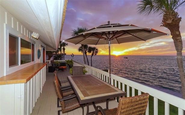 148 Sand Dollar Ln, Sarasota, FL - USA (photo 5)
