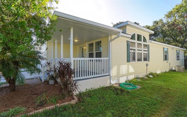 2281 Sophie Springer Ln #4, Sarasota, FL - USA (photo 2)