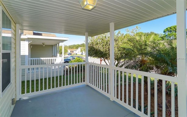 2281 Sophie Springer Ln #4, Sarasota, FL - USA (photo 4)