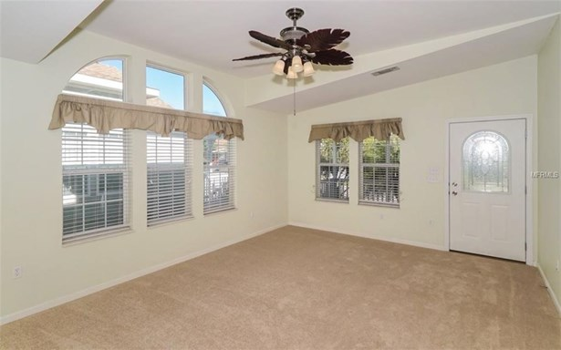2281 Sophie Springer Ln #4, Sarasota, FL - USA (photo 5)