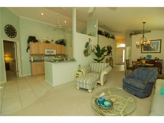1374 Hedgewood Cir, North Port, FL - USA (photo 2)