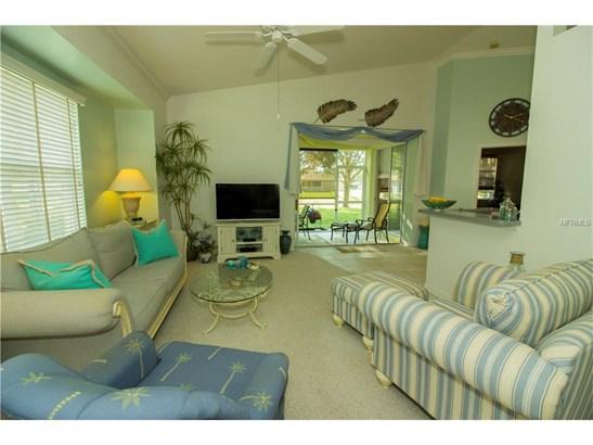 1374 Hedgewood Cir, North Port, FL - USA (photo 3)