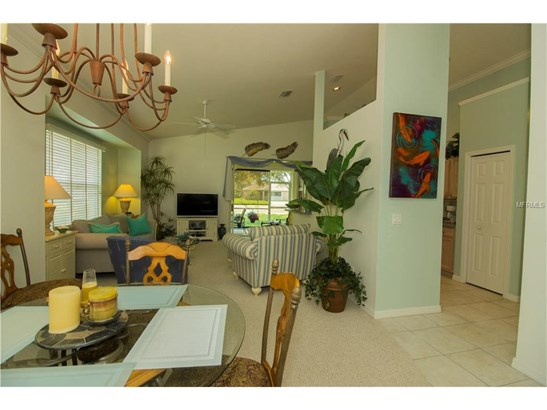 1374 Hedgewood Cir, North Port, FL - USA (photo 4)