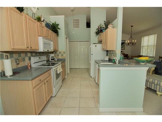 1374 Hedgewood Cir, North Port, FL - USA (photo 5)