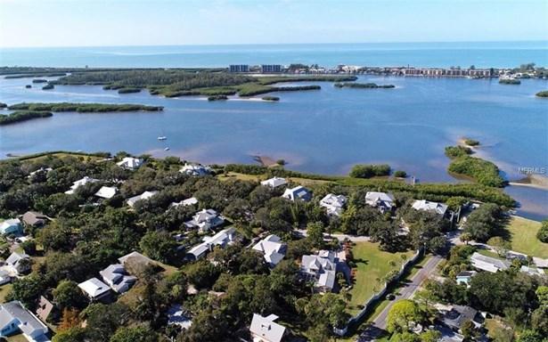 8823 Fishermens Bay Dr, Sarasota, FL - USA (photo 2)