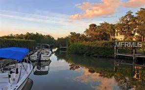8823 Fishermens Bay Dr, Sarasota, FL - USA (photo 3)