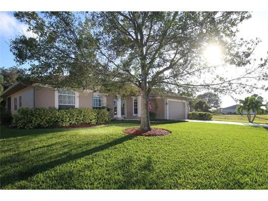 14 Par View Rd, Rotonda West, FL - USA (photo 1)