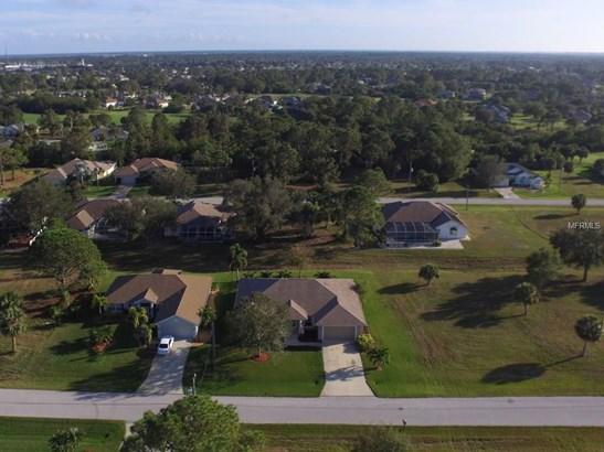 14 Par View Rd, Rotonda West, FL - USA (photo 2)