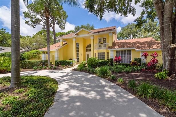 4489 Oak View Dr, Sarasota, FL - USA (photo 1)