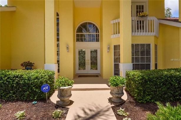 4489 Oak View Dr, Sarasota, FL - USA (photo 2)