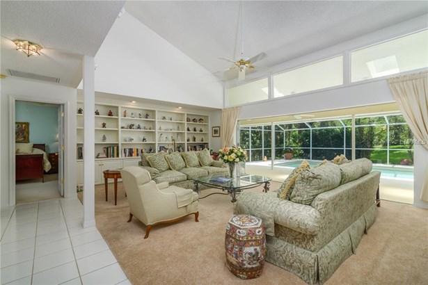 4489 Oak View Dr, Sarasota, FL - USA (photo 3)