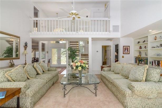 4489 Oak View Dr, Sarasota, FL - USA (photo 4)