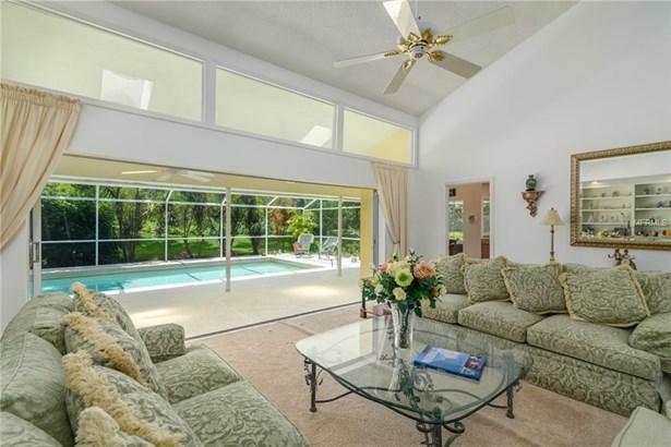 4489 Oak View Dr, Sarasota, FL - USA (photo 5)
