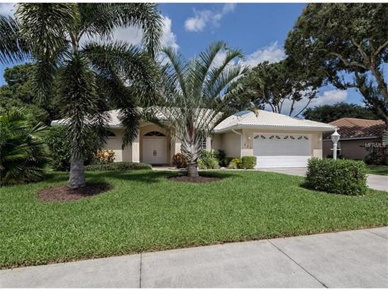 577 Park Estates Sq, Venice, FL - USA (photo 1)