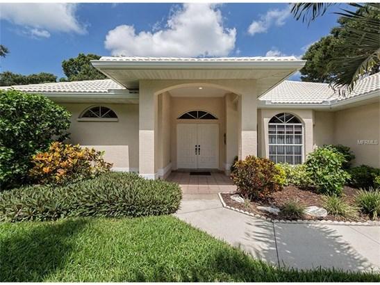 577 Park Estates Sq, Venice, FL - USA (photo 2)