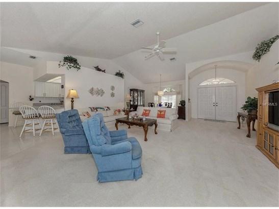 577 Park Estates Sq, Venice, FL - USA (photo 3)