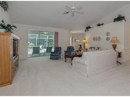 577 Park Estates Sq, Venice, FL - USA (photo 4)