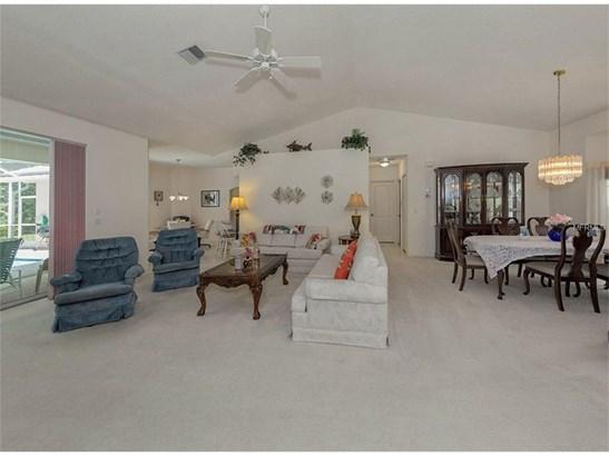 577 Park Estates Sq, Venice, FL - USA (photo 5)