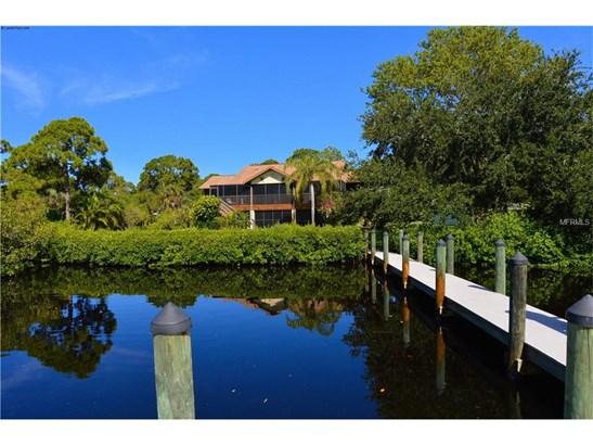 1649 Manor Rd, Englewood, FL - USA (photo 4)