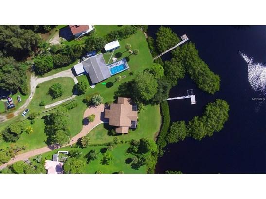 1649 Manor Rd, Englewood, FL - USA (photo 5)