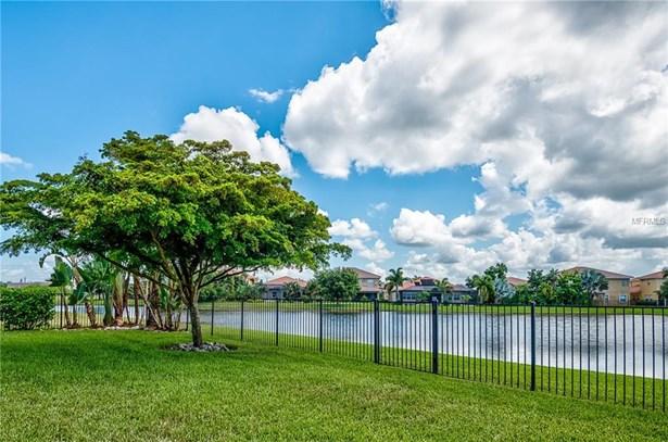 24123 Riverfront Dr, Port Charlotte, FL - USA (photo 2)