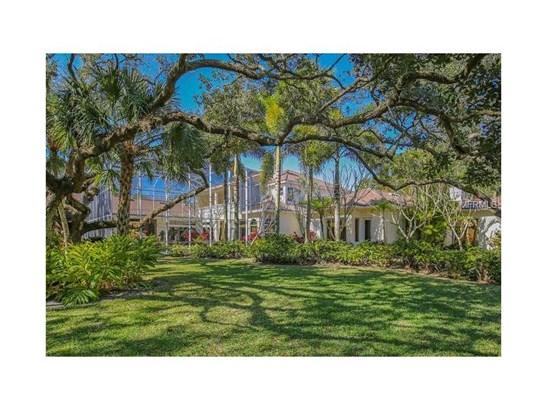 2727 Dick Wilson Dr, Sarasota, FL - USA (photo 5)