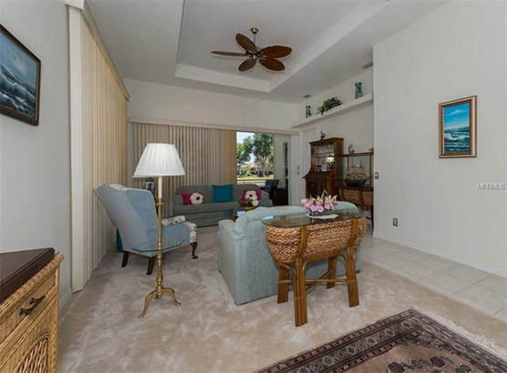 2112 Mattamy Ct, Venice, FL - USA (photo 3)