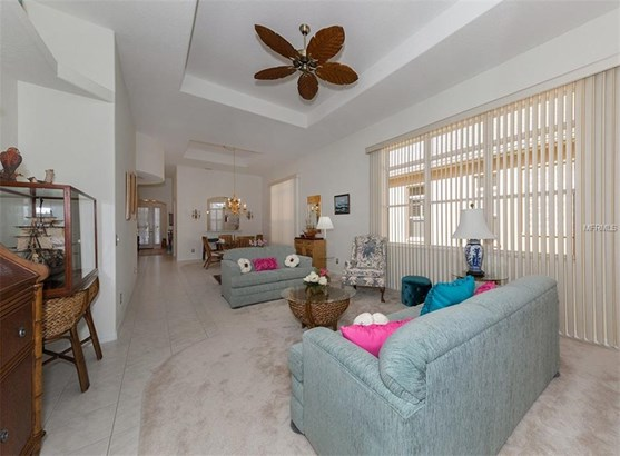 2112 Mattamy Ct, Venice, FL - USA (photo 4)