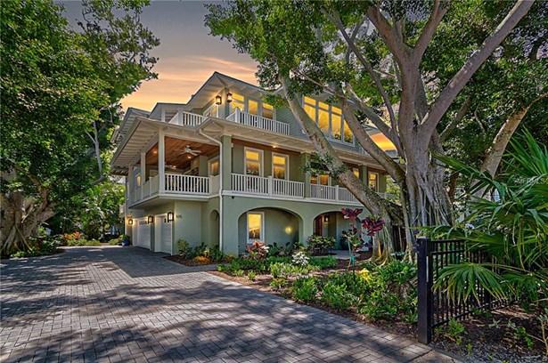 105 Park Ave, Anna Maria, FL - USA (photo 1)