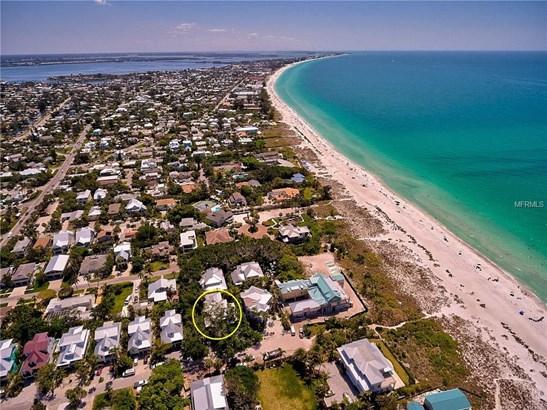 105 Park Ave, Anna Maria, FL - USA (photo 2)