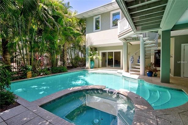 105 Park Ave, Anna Maria, FL - USA (photo 4)
