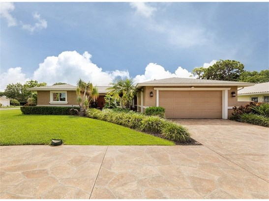 925 Harbor Dr S, Venice, FL - USA (photo 1)