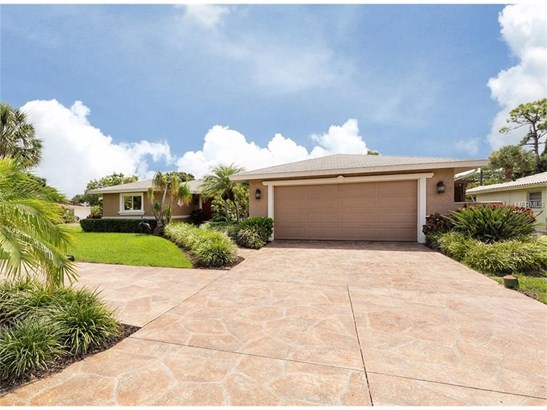 925 Harbor Dr S, Venice, FL - USA (photo 2)