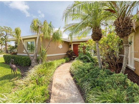 925 Harbor Dr S, Venice, FL - USA (photo 3)
