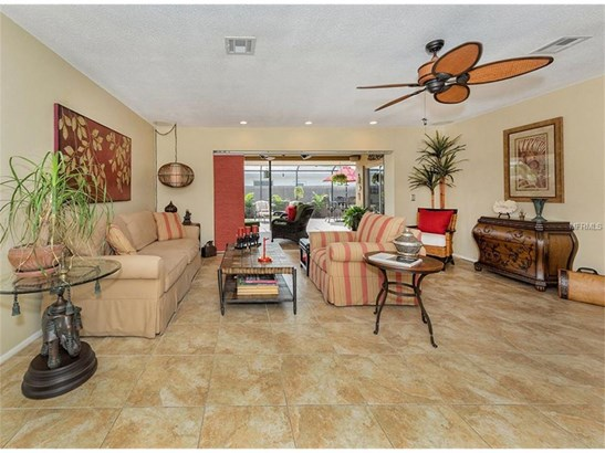 925 Harbor Dr S, Venice, FL - USA (photo 4)