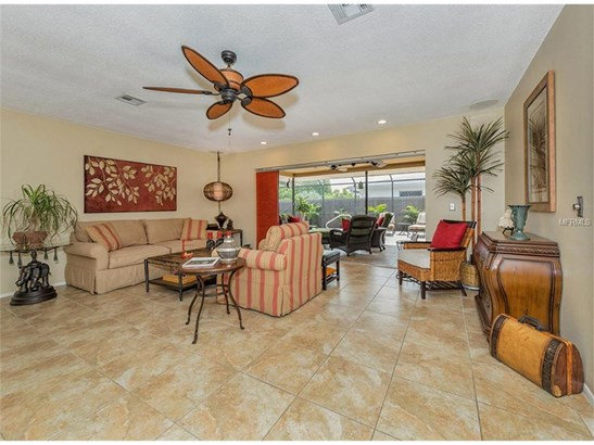 925 Harbor Dr S, Venice, FL - USA (photo 5)