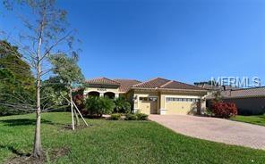 8200 Larkspur Cir, Sarasota, FL - USA (photo 1)