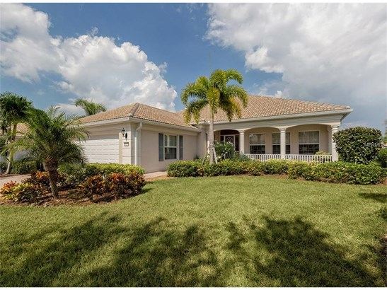 19218 Kirella St, Venice, FL - USA (photo 1)
