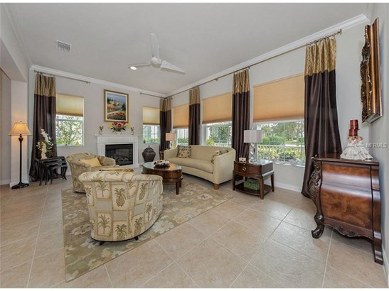 19218 Kirella St, Venice, FL - USA (photo 4)