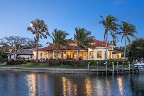 511 Harbor Cay Dr, Longboat Key, FL - USA (photo 1)